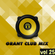 Grant Club Mix vol 25 image