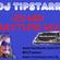25 Minute Mixture Mix  image