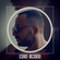 Mark Damon - Ibiza Voices 07_19 image