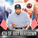 92.3/96.7 The Beat Iheart Radio July 4th Beat Down Mix #4 With Dj Shaolin image