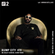 Bump City w/ Billy Goods and Dam Funk - 31st August 2018 image