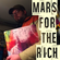 #2041: Mars For The Rich image