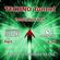 TECHNO Tunnel - Part 34 (family hot box) image