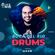 Boca Del Rio Drums By Mike Reyes Dj image