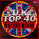 UK TOP 40 : 28 OCTOBER - 03 NOVEMBER 1984 - THE CHART BREAKERS image