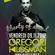FACE A FACE B - DJ SET WITH GREGORI KLOSMAN liberty of sound image
