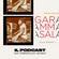Garam Masala Radioshow ep.19 - 26/02/020 -  w/MO BÓ image