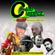 Club Classicz: Dancehall Throwback MegaMix #TooTuffUK image