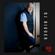 The Retro Lounge / DJ Bigger / Mi-Soul Radio /  Wed 1am - 3am / 04-08-2021 image