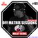 Reverse Stereo presents OFF MATRIX SESSIONS #122 [Special guest mix - Halley Seidel] image