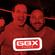 GBX Saturday - 28th July 2018 image