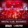 Global DJ Broadcast Feb 08 2018 - World Tour: Bucharest image