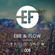 Ebb & Flow Radio 008 image