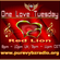One Love Tuesday Show Featuring Brand New Artist and New Music 26 Jan 2021 image