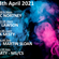 Olga Misty - Progressive Sessions (24.04.2021) on AATM Radio image
