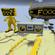 DJ Swisha Fool's Gold Stage @ Blockfest Mix image