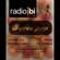 """""""Surco Pop"""" en Radio IBI"""" image"""