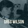 H&G 03: Greg Wilson Pt3 image