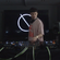 Michael Bibi ─ Isolate Live Stream (04.26.2020) image
