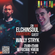 Wally Stryk Mix for Elchinsoul- Vibrations On AIR EP.4 image