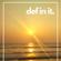 Def In It 022 - Def [25-12-2020] image
