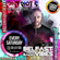 """11.07.2020 - District5 - The Trance State """"FELIX R Takeover"""" EP_07 image"""
