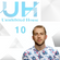 Uninhibited House - Volume 10 image