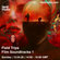 Field Trips - Film Soundtracks 1 - 12th April 2020 image