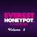DJ Kerai - Everest Mix (Volume 5) image