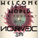 .:::..::Welcome To My World::..:::. Episode 21 image