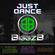 Just Dance - Tech House - Episode #66 image