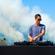 DUBSTEP PSYTRANCE DJ MIX | Martinbeatz Club 03 | image