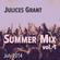 Summer Mix vol. 1 image