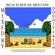 Beach House - Summer Mix by DJ DODDIE image