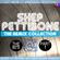 "12"" 80'S : SHEP PETTIBONE SPECIAL - 1 image"