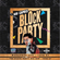 Kid Capri's Block Party! (SiriusXM FLY) 04.03.21 image