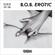 S.O.S. Erotic #1 image