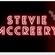 Steven McCreery - 23rd Precinct / Limbo Records - Livestream Dec 2020 image