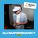 Modern L.O.V.E. - A Daytime Disco Dj Mix By DJ Supermarkt/Too Slow To Disco image