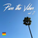 Pass the Vibes Vol. 2 image