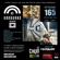 TEKNOBRAT on Episode 165 of Vanguard Pulse Radio on CHUO 89.1 FM + CJUM 101.5 FM -2020-01-11th image