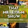 The Doomed & Stoned Show - That Millenium Show (S6E24) image