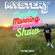 Monday Morning Breakfast Show 20 - @DJMYSTERYJ Radio image