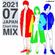 【2021-07】Japan Chart Hits Mix image