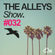 THE ALLEYS Show. #032 Stray Theories image