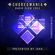 CHOREOMANIA Radio Show #3 • A Chunky One • presented by JAKK [Club Badeanstalt Exclusive] image