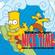 Hawaiian Music,Surf Music and Reggae Mix 2019 NIce Time image