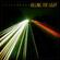 Urban Pulse - Killing the Light (Studio Mix) image