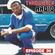 Throwback Radio #30 - DJ CO1 (Hip Hop & RNB Mix) image