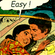 Easy! (vol. 1) - seventies soft soul songs image